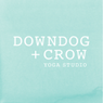 DOWNDOG + CROW